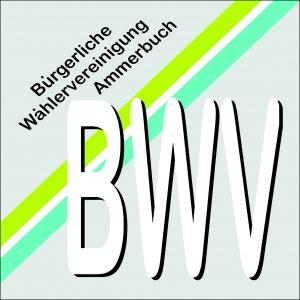 BWV-Logo Original