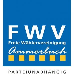 Logo_FWV-farbe